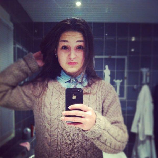 #ennui