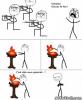 Compilation de blagues 2