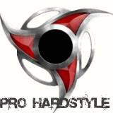 Hardstyle-Musix