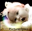 Photo de picture-loves-x