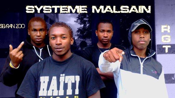 SYSTEME-MALSAIN.SKY