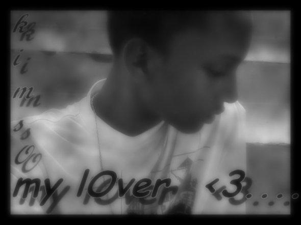 !!.......my lOver.........!!