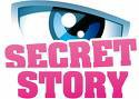 Photo de secretstory3officielle