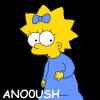 xx-Ano0ush-xx