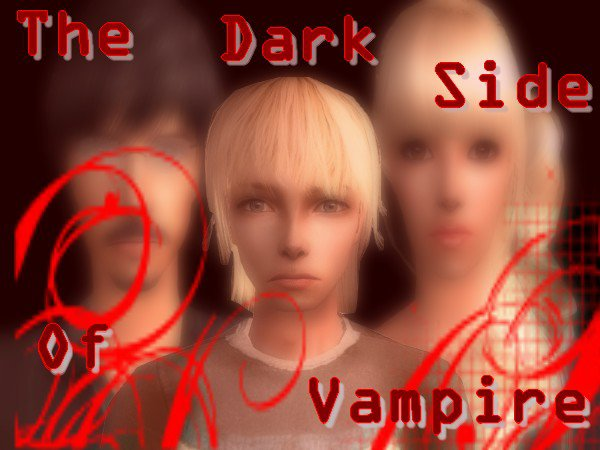 Blog de the-dark-side-of-vampire