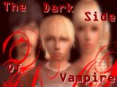 Photo de the-dark-side-of-vampire