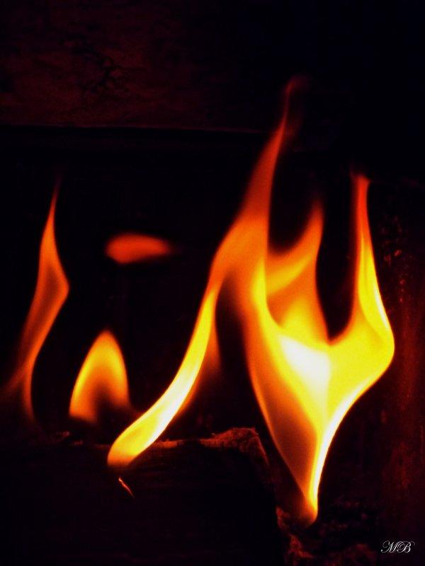 """Blaze"" #187"