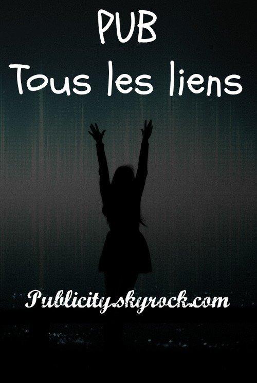 TOUS LES LIENS