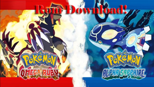 pokemon x and y game free download for pc without survey