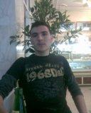 Photo de ajana2008