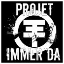Photo de projet-immer-da