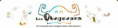 Les Obvijevans