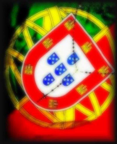 Portugal ..