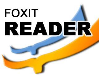 (CCleaner)  (Download Restoration) (Foxit Reader) (winrar) (Music Cut)