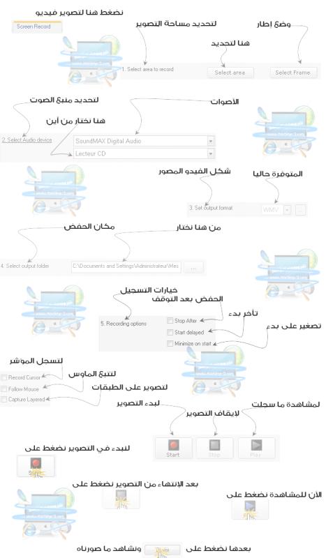 aTube Catcher   >>>> Alt+0160  khattabi