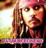 TA-SOURCECiNEMA
