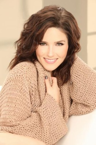 Sophia Bush - Brooke Davis