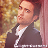 Photo de Twilight-Awesome-Songs