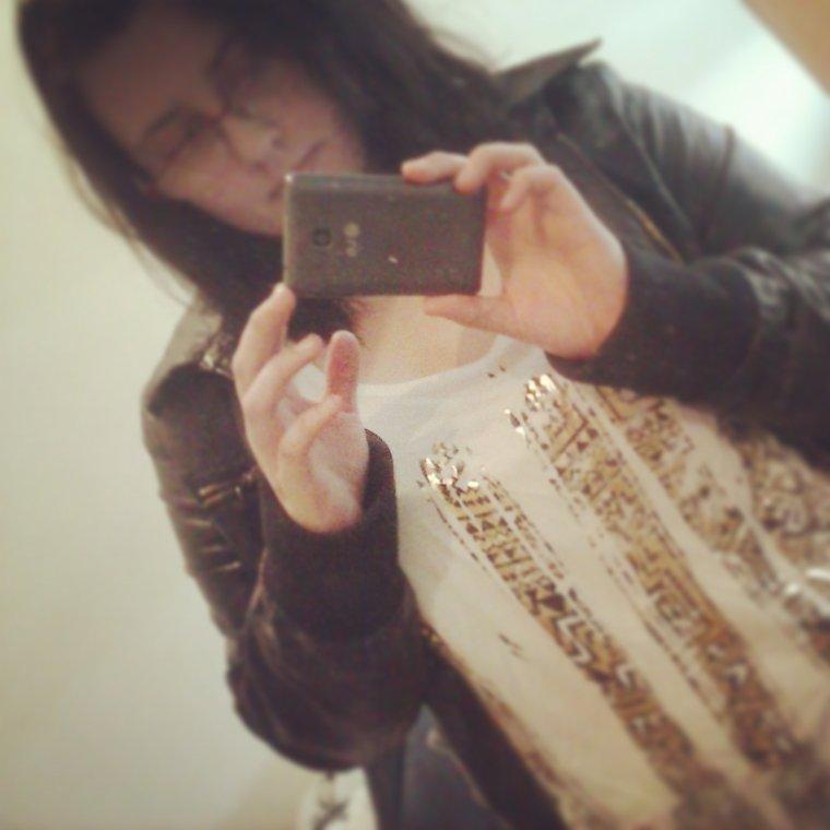 Bouh ;P
