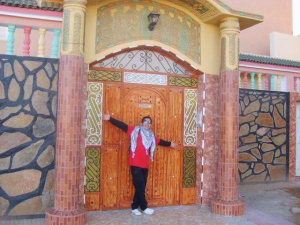 Blog de axd-hafid