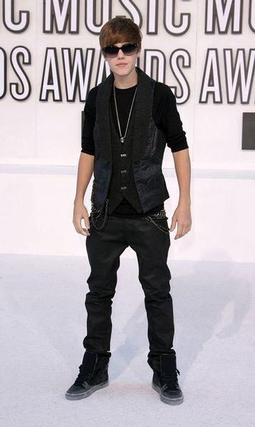 Justin Bieber  Toujours Et Encore