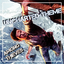 Photo de Uncharted-theme