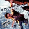 Uncharted-theme
