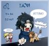 Manou-Manga-fics