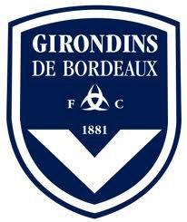 logo des meilleures équipe de ligue1