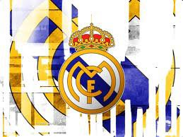 logo des grandes équipes européenes