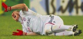 Bayern Munich : Sans Schweinsteiger à Marseille ?