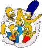 univers--simpsons
