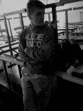 Photo de guiguidu19-87
