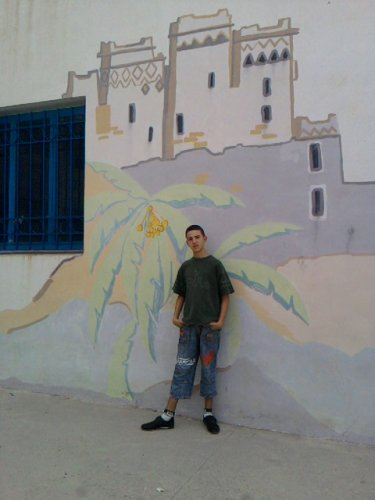Blog de adamtangawi