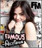 Famous-Actious
