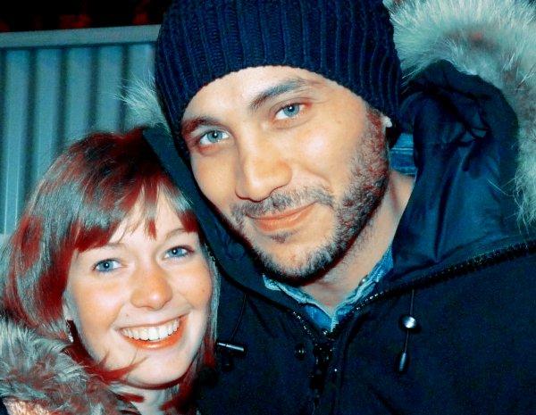 Merwan Rim- Lille le 8 Février