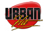 urban-mag