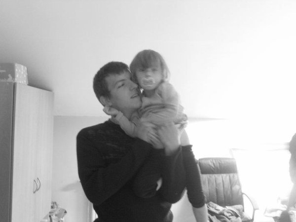 moi et mon anges