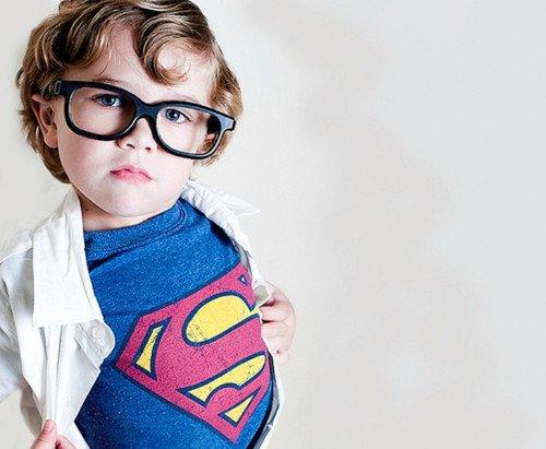 Plan A: Superheld werden! Plan B: Gibt's nicht. Plan A wird schon klappen. =D