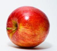 Thème : La pomme