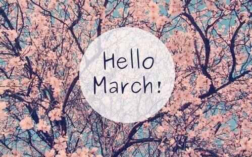 Bonjour Mars , s'il te plaît , soit cool :]