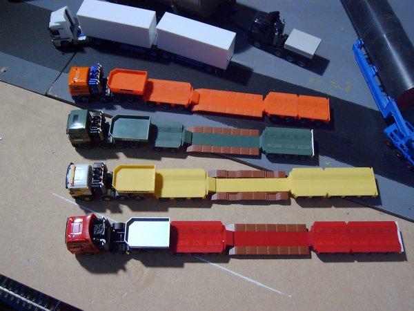 voici 4 convoi que j'ai racheter a jluc (jlpio060)