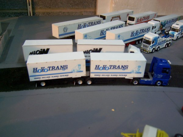 bi-train hovotrans