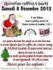4ème Opération Coffres à Jouets 2012 - DREAM TUNING Loudéac