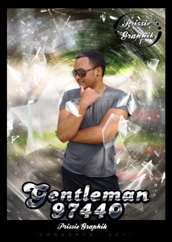 Gentleman-97440