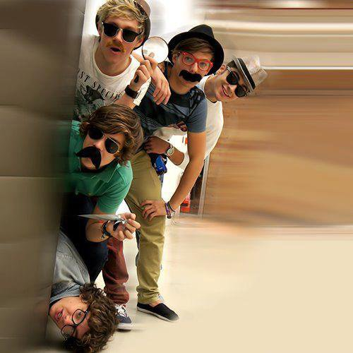 1D toujours aussi MDR