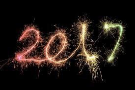Bonne année 2017 et bonne santé ! :)