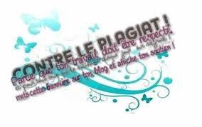NO PLAGIAT