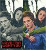 Love-TwilightYou