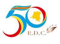 RDC RDC RDC RDC RDC RDC RDC RDC RDC RDC   RDC RDC RDC RDC RDC RDC RDC RDC RDC RDC  RDC RDC RDC RDC